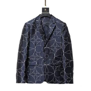 Suit Jackets for MEN #999914338