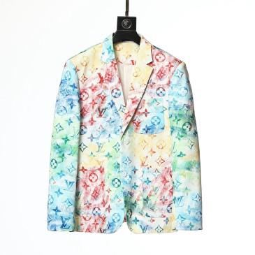 Suit Jackets for MEN #999914339