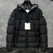 Moncler Jackets for Men #9127934