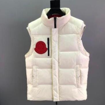 Moncler Jackets for Men #99874012