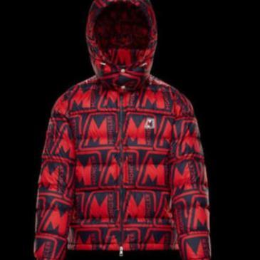 Moncler Jackets for Men #99900119