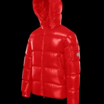Moncler Jackets for Men #99900120
