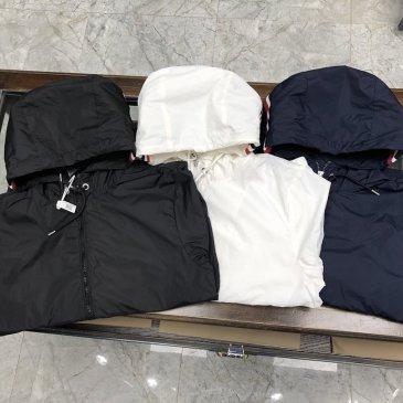 Moncler Jackets for Men #99903735