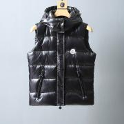 Moncler Vest for Women #9105775