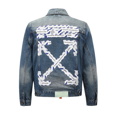 OFF WHITE Jackets for Men #99116085