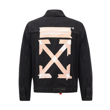 OFF WHITE Jackets for Men #99116086