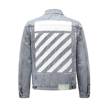 OFF WHITE Jackets for Men #99116087