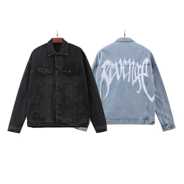 Palm Angels Jackets for MEN #99905327