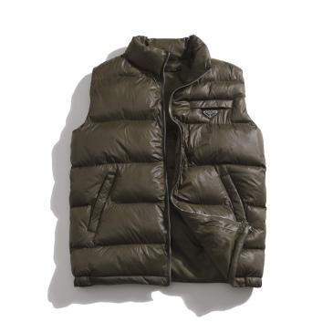 Prada Jackets for MEN #999914121