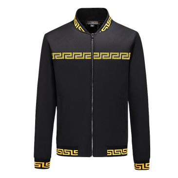Versace Jackets for MEN #99116660