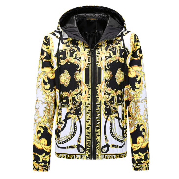 Versace Jackets for MEN #99116661
