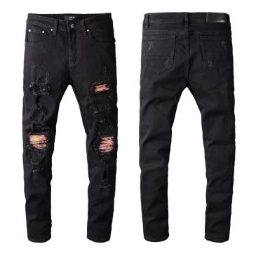 AMIRI Jeans for Men #9126860