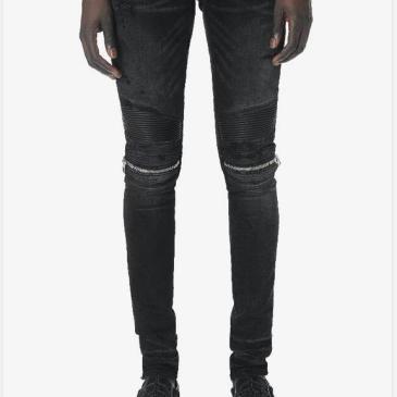 AMIRI Jeans for Men #9126861