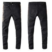 AMIRI Jeans for Men #9873961