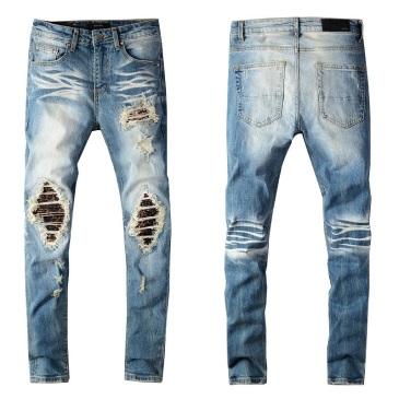 AMIRI Jeans for Men #9873964