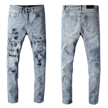 AMIRI Jeans for Men #9873965