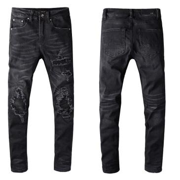 AMIRI Jeans for Men #9873966