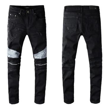 AMIRI Jeans for Men #99117140