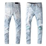 AMIRI Jeans for Men #99117141