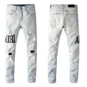 AMIRI Jeans for Men #99117543