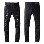 AMIRI Jeans for Men #99117591