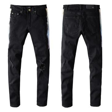 AMIRI Jeans for Men #99117593