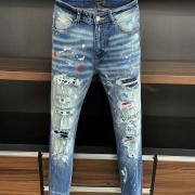 AMIRI Jeans for Men #99874075