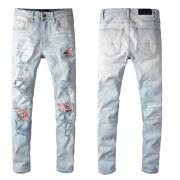 AMIRI Jeans for Men #99874649