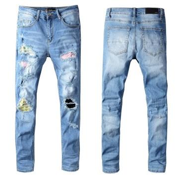 AMIRI Jeans for Men #99874650