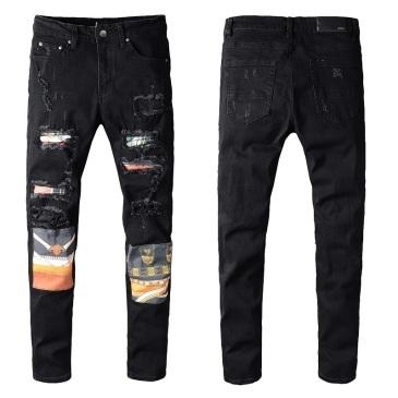 AMIRI Jeans for Men #99874651