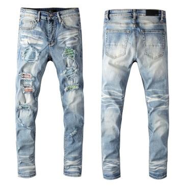 AMIRI Jeans for Men #99874653