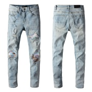 AMIRI Jeans for Men #99900453