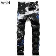 AMIRI Jeans for Men #99900732