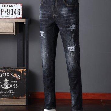 Armani Jeans for Men #99900301