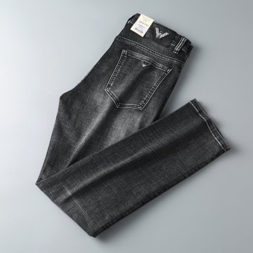 Armani Jeans for Men #99900302