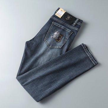 Armani Jeans for Men #99900309