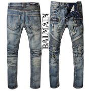BALMAIN Jeans for MEN #9119976