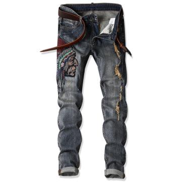 BALMAIN Jeans for Men's Long Jeans #99115706