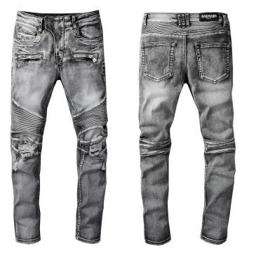 BALMAIN Jeans for Men's Long Jeans #99903761