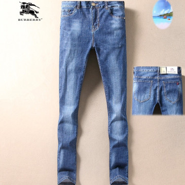 Burberry Jeans for Men #9117484