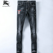 Burberry Jeans for Men #9128783
