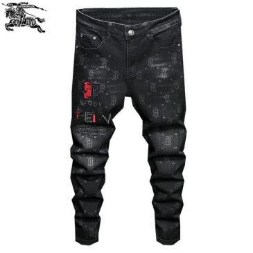 Burberry Jeans for Men #99900733