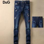 D&G Jeans for Men #9117124