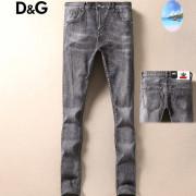 D&G Jeans for Men #9117476