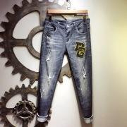 D&G Jeans for Men #9121040