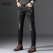 D&G Jeans for Men #9121126