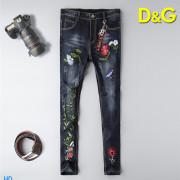 D&G Jeans for Men #9124363