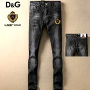 D&G Jeans for Men #9125686