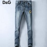 D&G Jeans for Men #9128790