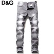 D&G Jeans for Men #9874405